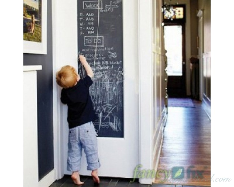 Outstanding Pirate Ship Chalkboard Wall Stickers For Baby Nursery Children Bedroom Cute Animal Wall Decals Pirate Ship Home Decor Wallpaper Download Free Architecture Designs Grimeyleaguecom