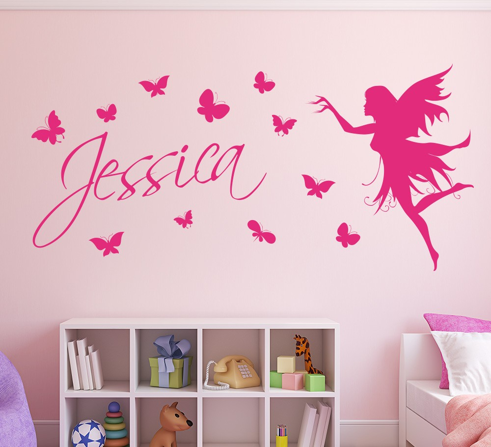 Wall Decals Premium Vinyl Wall Art Stickers For Home Business