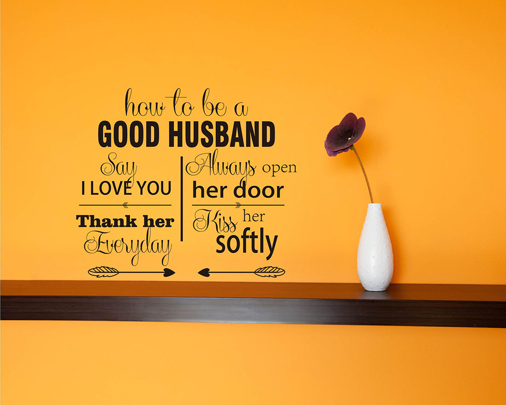 Wine Wall Decals Quotes - Elitflat